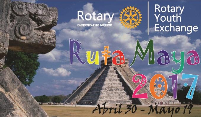 Ruta_Maya-2017