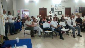 seminario-navojoa