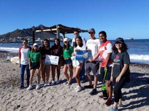 CR Guaymas